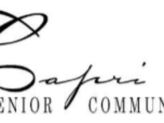 636318457459378045-capri.logo.PNG