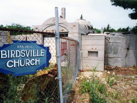 Birdsville 2.jpg