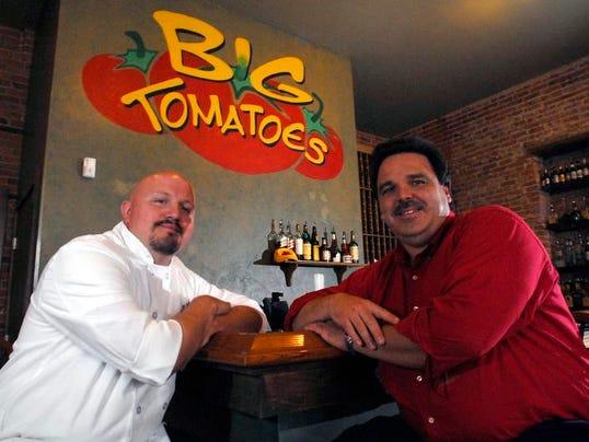 -Big Tomatoes Restaurant035.jpg_20060621.jpg