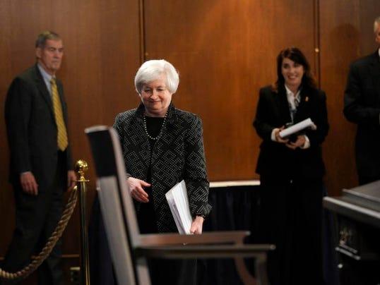 Federal Reserve_Atki.jpg