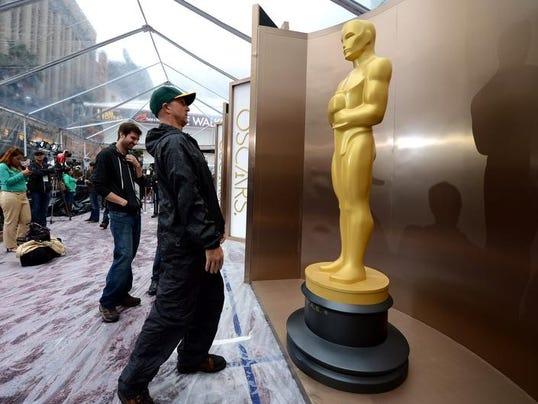86th Academy Awards -_Timk.jpg