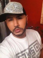Pulse victim Luis Daniel Wilson-Leon