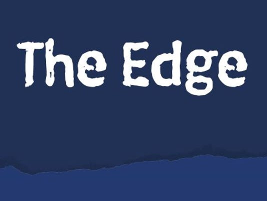 The-Edge-for-online