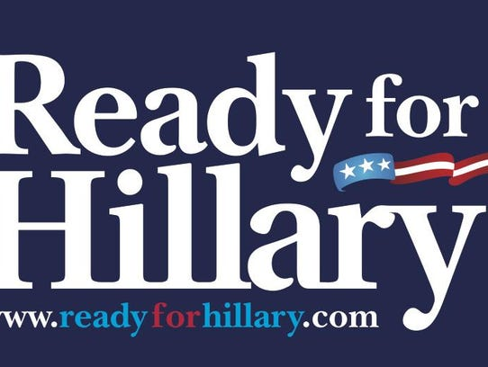 free-8220-i-8217-m-ready-for-hillary-8221-sticker.png