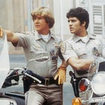 Straight Up Hollywood: Will 'CHIPS' fans enjoy raunch flavor?
