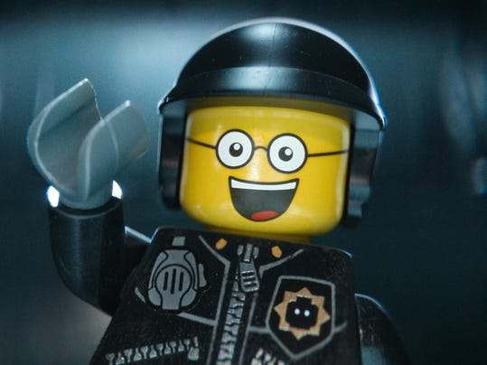 -GPGBrd_02-24-2014_Gazette_1_B008~~2014~02~23~IMG_LegoMovie_BoxOffice._1_1_J.jpg