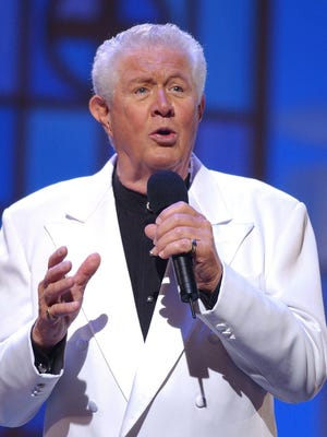 Dick Dale performed with other Welk show stars in a PBS special that aired in 2005.