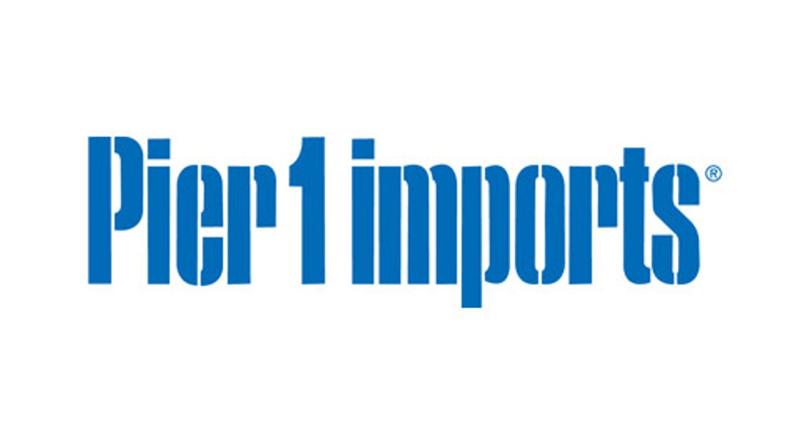About Pier 1 Imports. Pier One is the place to shop for the best selection of modern, fun and exuberant pieces around the home. Best known for its home furnishings and textiles, it's also a great place to shop for gifts, dishes and candles.