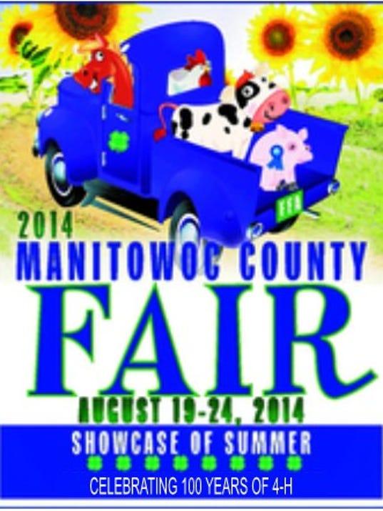Fair Logo1.jpg