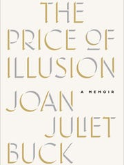'The Price of Illusion' by Joan Juliet Buck