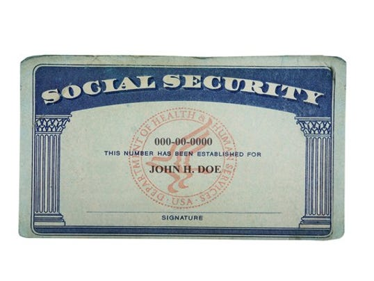 social-security-card_gettyimages-513633811_large.jpg