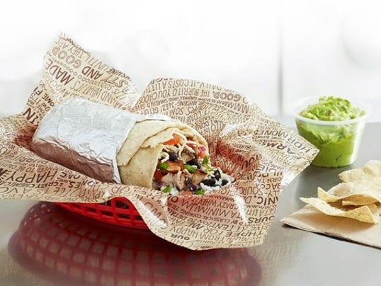 burrito_diningroom_cmg_large.jpg