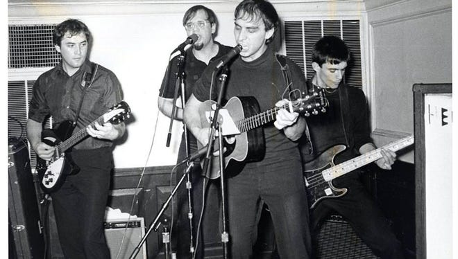 Build an e girl look quiz