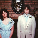 Send the Enquirer your awkward, embarrassing prom photos
