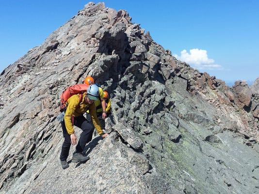 Rocky Mountain Park search team.jpg