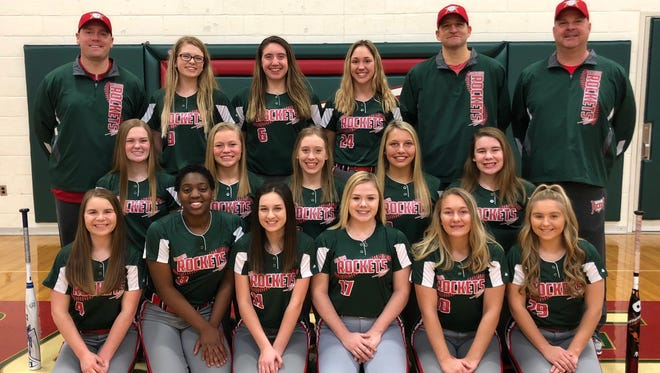 Oak Harbor won its first district crown and advanced to the regional final for the first time in program history with 29 wins last season.