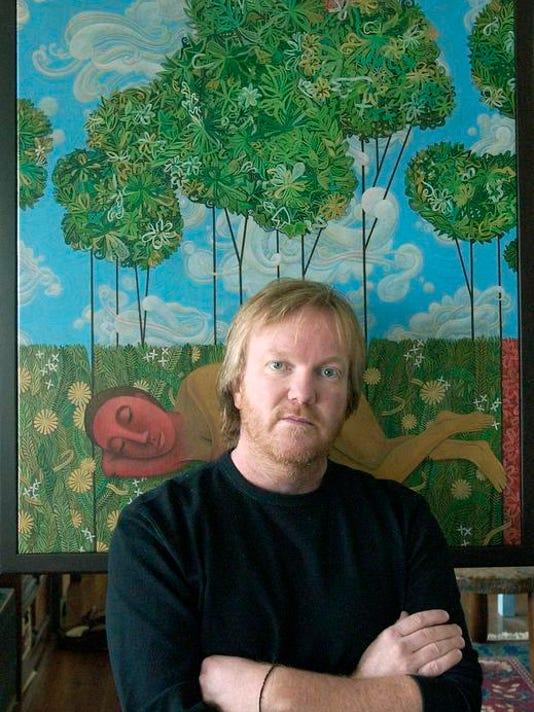 Painter Nevins for Scene.JPG