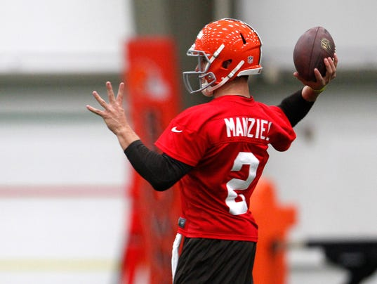 2014-05-17-johnny-manziel