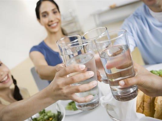 MNH 0112 Drink more water.jpg