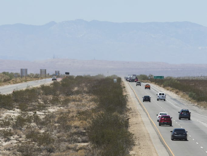 I 10 Bridge Collapse Could Lead To Higher Costs