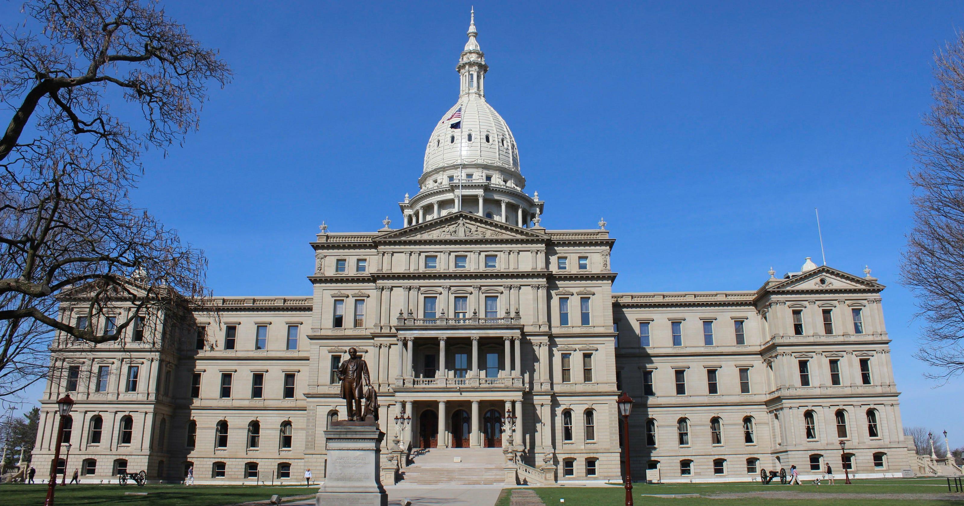 Senate approves making coerced abortion a crime