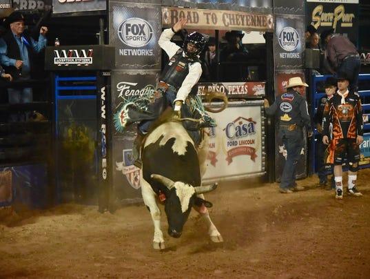 Tuff-Hedeman-Bull-Riding.jpg
