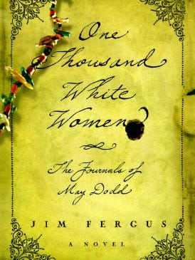 one-thousand-white-women-jim-fergus