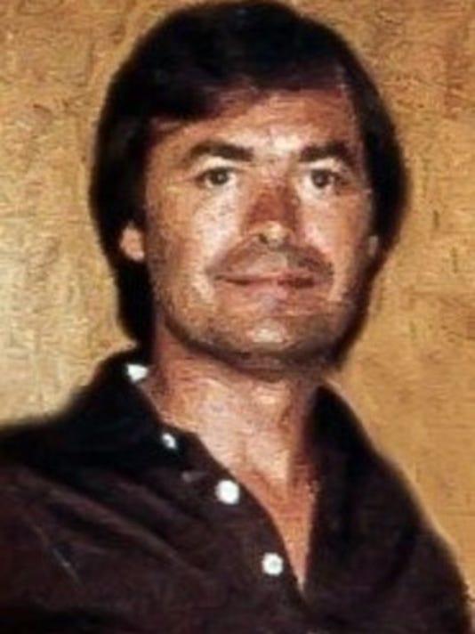 Robert Westlake