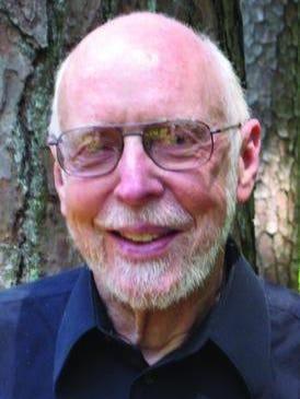 Kent Miller, guest columnist