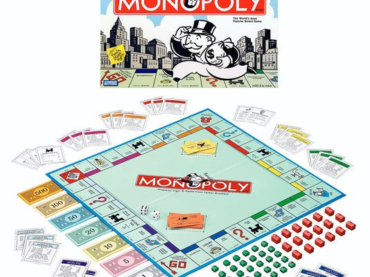 -fe27-monopoly-0406n_04-29-2006_5FD00TF.jpg_20060429.jpg