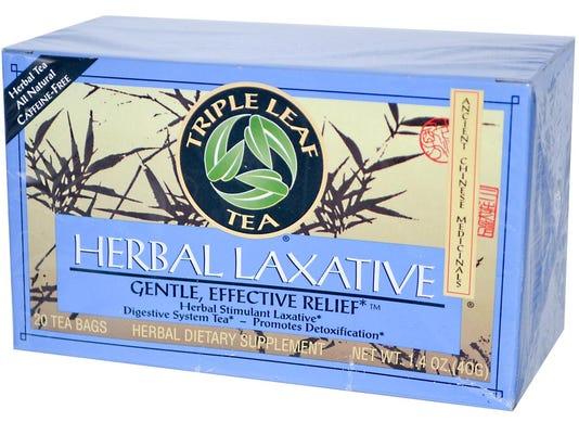 triple leaf tea.jpg