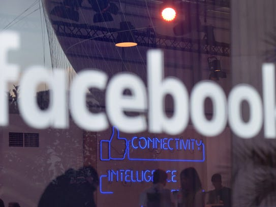 Small businesses represent a huge growth opportunity for Facebook. Facebook is trying to convince more of them to set up shop and, once they're there, turn them into paying advertisers.