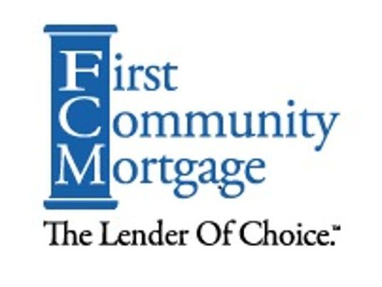 FCM-Logo.jpg