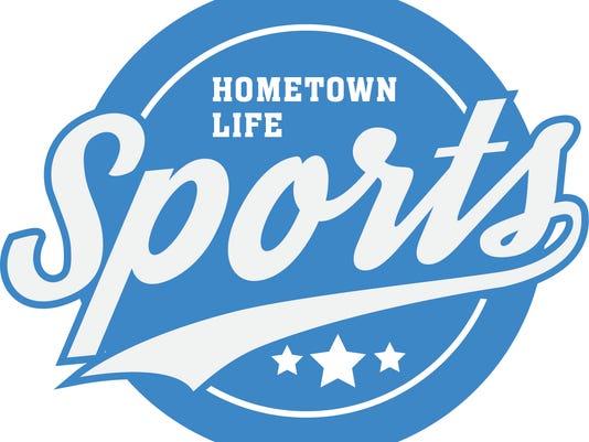 636598604449262584-HTL-Sports-Logo.jpg