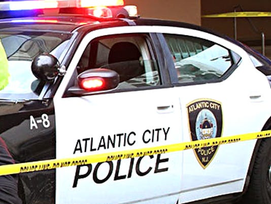 636255350835803214-Atlantic-City-Police-2.jpg