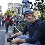 Vanderbilt to host Humans of New York founder Brandon Stanton