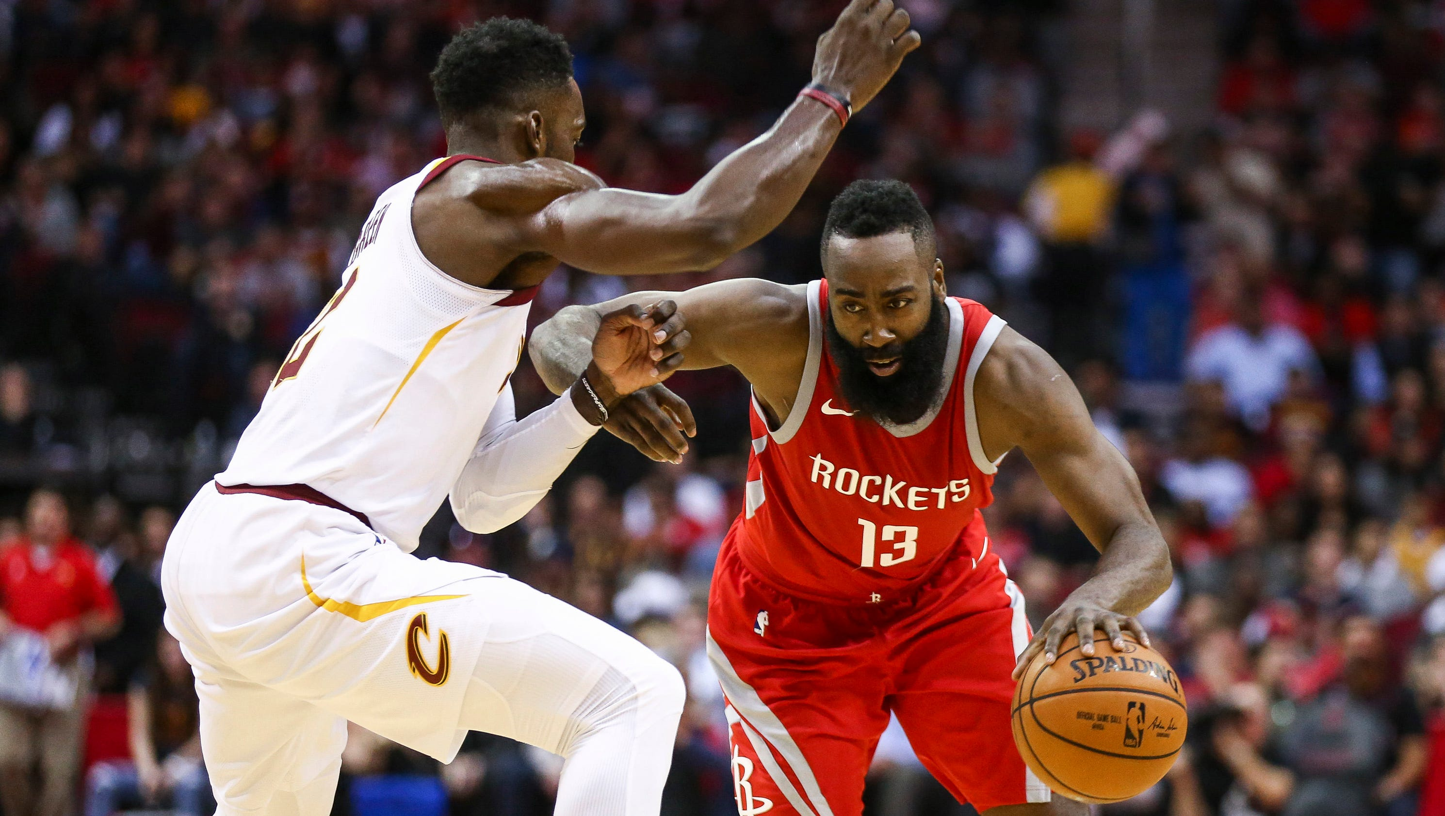 636458653880489845-usp-nba-cleveland-cavaliers-at-houston-rockets-95205501