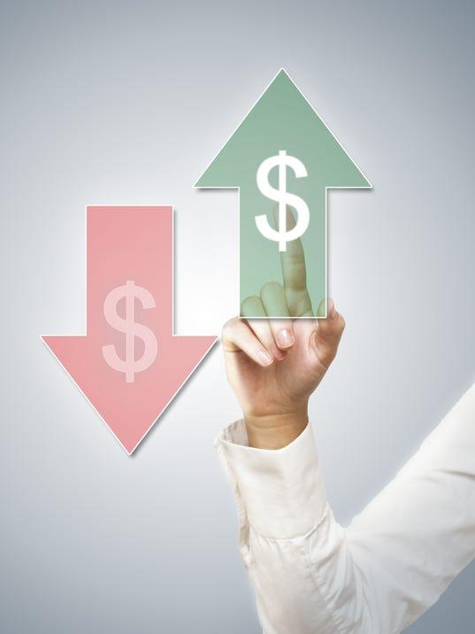 earnings.jpg