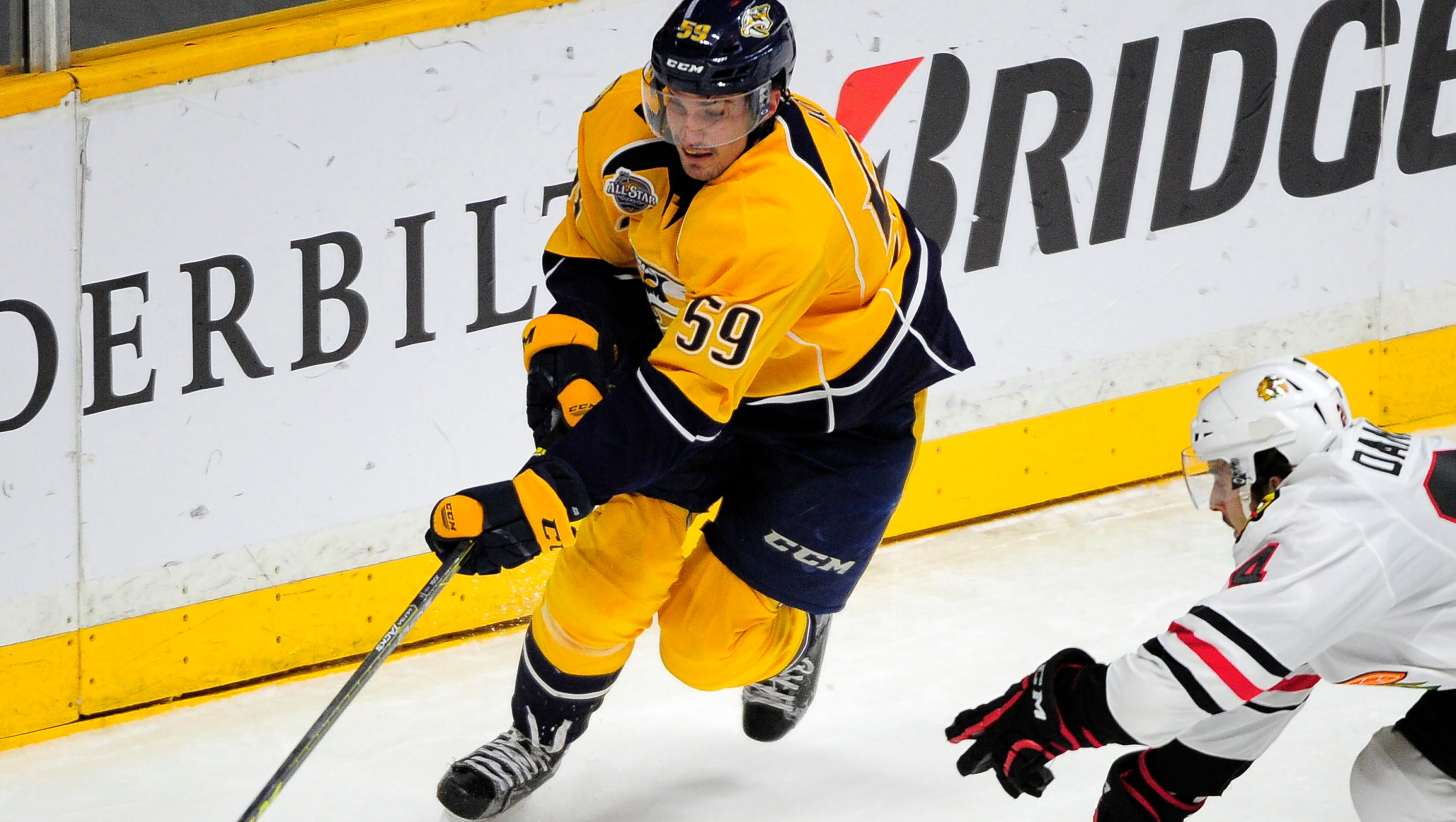 635888418326109044-nas-preds-blackhawks-game-46-016