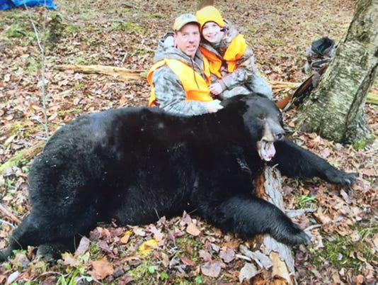 CPO-SUB-112415-Foust-Bear.jpg