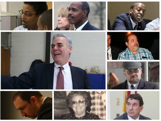 Corruption-Collage.jpg