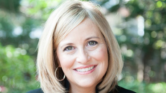 An MBA graduate of Vanderbilt, Megan Barry has over 20 years of corporate experience as an ethics and compliance officer, in addition to her service in the not-for-profit community. She is an at-large member of the Metro Council and a candidate for mayor (www.meganbarry.com).