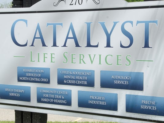 MNJ Catalyst Life Services #stock