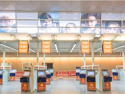 XXX_DFW-Airport-04