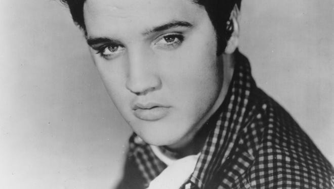Indy rockabilly band Bigger Than Elvis and folk rock act Cyrus Youngman & The Kingfishers will honor Elvis Presley during the annual Elvis Birthday Bash at Radio Radio on Jan. 6.