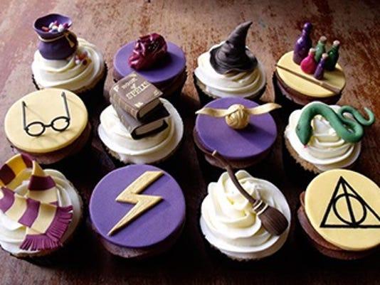 0103-YNSL-hp-cupcakes.jpg