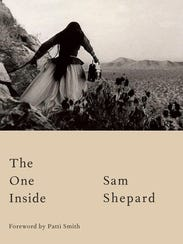 'The One Inside' by Sam Shepard