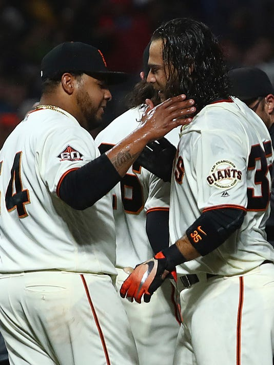 Rockies_Giants_Baseball_22580.jpg