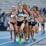 Gallery: Molly Huddle captures 10K title at USA Championships