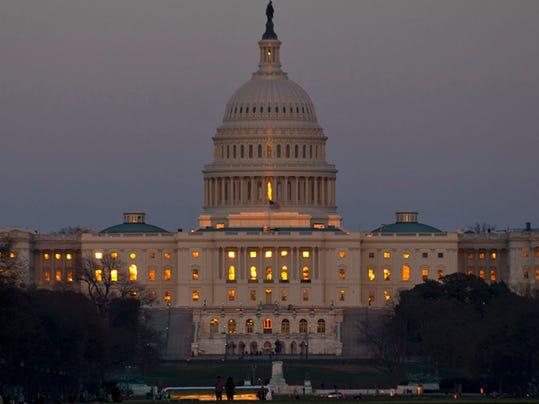 Capitol building U.S..jpg